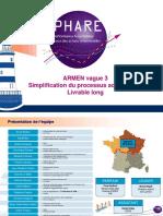 Simplification du processus achats « NORD ».pdf