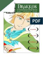 Drakkos - 09