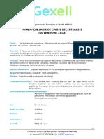 Plan-de-formation-Saisie-de-Caisse-Décentralisée