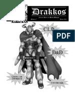 Drakkos - 07.pdf