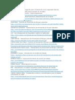 Material bibliográfico sugerido para el desarrollo de la capacidad laboral.docx