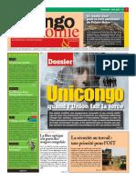 CongoEconomie_n1