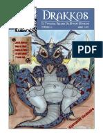 Drakkos - 11.pdf