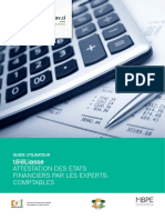 guide-teleliasse-experts-comptables.pdf