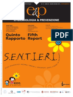 SENTIERI_FullText.pdf