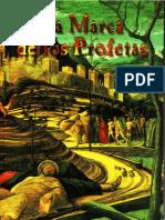 Anno Domini-Roles LA MARCA DE LOS PROFETAS_ocr.pdf
