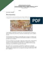 HISTORIA_1_PRE-HISTORIA_6-ANO