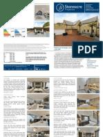 42027_29703763_DOC_03_0001.pdf