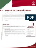 FP103 Maitriser le risque chimique 07 07.pdf