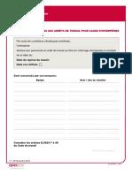 Aff_Chomage-Intempéries_A1A0617_nov17.pdf