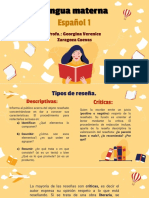 Tipos de reseña..pdf