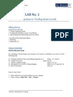 Lab 1.docx