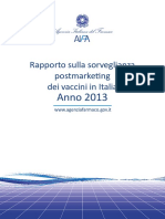 RapportoVaccini2013_1