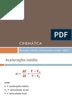 Apr1ºanoCinemática MRUV.pdf