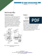 INDION Multigrade Filter.pdf