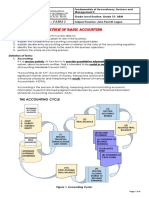 FABM-2-Module-1-Review-of-Basic-Accounting.pdf