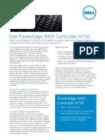 Dell-Poweredge-RAID-Controller-H730