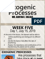 week5exogenicprocesses-190717060052