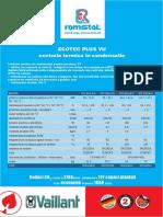 ECOTEC PLUS VU.pdf