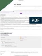Sword Group_ Latest News Paris Stock Exchange_SWP.pdf