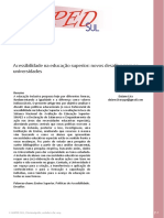 Incluir 3.pdf