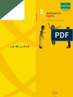 anifestacoesEsportes.pdf