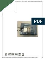 Monitor, Display, Bildschirm X4-Tech Nova 7 - 7 Zoll (7_) in Hessen - Calden _ Auto Hifi & Navigation Anzeigen _ eBay Kleinanzeigen