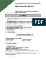 LectureText (3)