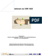 TP_II_-_Animationen.pdf