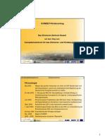 02-Ausbildungsunterlagen-KomZet-Neuenhagen.pdf
