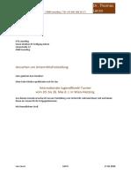 Briefgestaltung_Laczo.docx