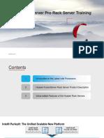 01 Huawei FusionServer Pro Rack Server Training (1).pdf