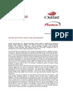 1Outlast_Protex_gb_01.pdf