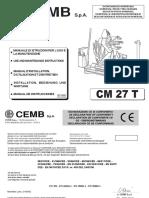 CM27 T 03_06.pdf