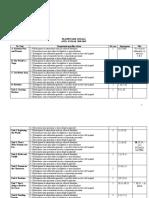 0_planificare_anuala_highflyer_8