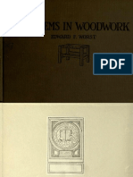 problemsinwoodwo00worsrich.pdf