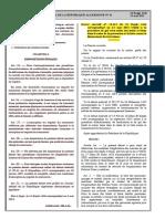 D_cret 15-113 (fr)