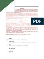 INFORME-2.1_Cambios.docx