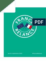 annexe-fiche-mesures.pdf