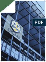 BCA Leaflet 2020