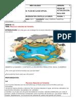 Ciencias Sociales Tercer Periodo_parte1