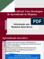 ParteIIIAlgoritmosDescritivos2018.pdf