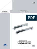 M-CAME-Manual_puerta-batiente-ATI_119D49ES