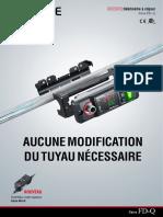 FD-Q_C_624741_FR_1017-1
