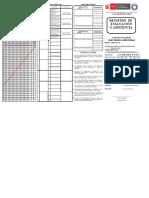 registro de controladores logicos programables 1-diurno -2020