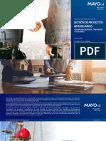 Gestion-de-Proyectos-Inmobiliarios-4 (1)