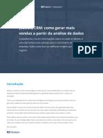 ebook-crm-vendas-analise-de-dados
