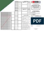 registro de proyectos electronicos 1-noche-2020