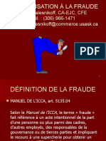 Sensibilisation_a_la_fraude_a_l'intention_des_gestionnaires_universitaires_par_Doug_Kalesnikoff
