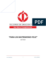 OCTAVO DIA - RETIRO PARA UN MATRIMONIO FELIZ.pdf
